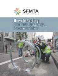 Bicycle_Parking_Guidelines - San Francisco Municipal ...