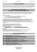 Mitteilung 7/2008 - Gemeinde Allerheiligen bei Wildon - Page 2