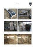 Observasjonspost - Sysselmannen - Page 5