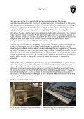 Observasjonspost - Sysselmannen - Page 7