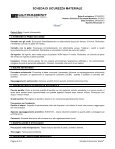 scarica pdf - Ultradent Products, Inc. - Page 2