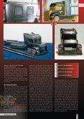 Bericht aus TRUCKmodell - edel-modelle - Seite 4
