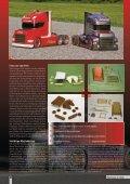 Bericht aus TRUCKmodell - edel-modelle - Seite 5