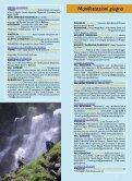 Manifestazioni luglio - Valle del Chiese - Page 6