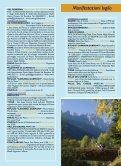 Manifestazioni luglio - Valle del Chiese - Page 7