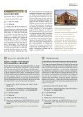 BRUXELLES - Région de Bruxelles-Capitale - Page 2