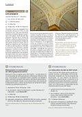 BRUXELLES - Région de Bruxelles-Capitale - Page 5