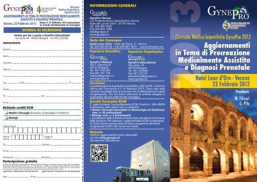 Verona 2013 3 - OMCEO VR