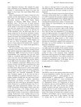 An-Evaluation-of-Spearmans-Hypothesis-by-Manipulating-g-Saturation - Page 2