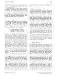 An-Evaluation-of-Spearmans-Hypothesis-by-Manipulating-g-Saturation - Page 3