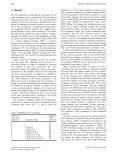 An-Evaluation-of-Spearmans-Hypothesis-by-Manipulating-g-Saturation - Page 4