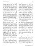 An-Evaluation-of-Spearmans-Hypothesis-by-Manipulating-g-Saturation - Page 7