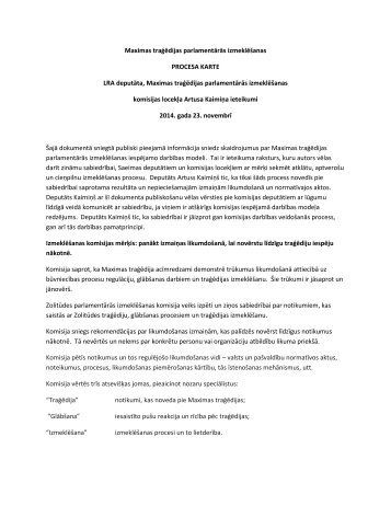 Maximas-parlamentara-komisija