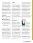 by Geoff Moseley - Door and Hardware Institute - Page 2