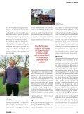"""Boer Gooiker: """"Uiteindelijk zullen we van het infuus van de ... - Vwg.net - Page 4"""