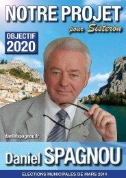 projet-objectif-2020