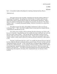 jkarcze3.pdf 63KB Apr 02 2009 11:16:22 AM