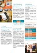 Contrat de Professionnalisation - Esigelec - Page 2