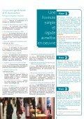 Contrat de Professionnalisation - Esigelec - Page 3