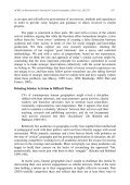 AGC10 - Page 3