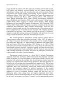 AGC10 - Page 4