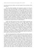 AGC10 - Page 5