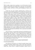 AGC10 - Page 6
