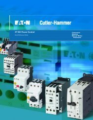 XT IEC Power Control - Quick Reference Guide.pdf - of downloads