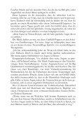 Höllische Weihnachten – düster-phantastische Erotik - Sieben Verlag - Seite 5
