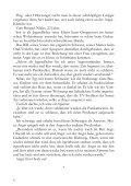 Höllische Weihnachten – düster-phantastische Erotik - Sieben Verlag - Seite 6