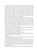 Höllische Weihnachten – düster-phantastische Erotik - Sieben Verlag - Seite 7