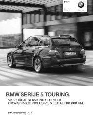 (PDF, 291k). - BMW