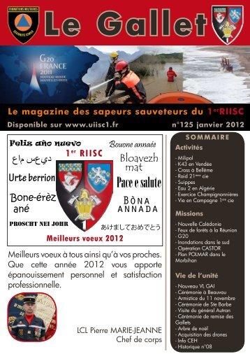 Pace e salute - Fng.asso.fr
