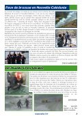Pace e salute - Fng.asso.fr - Page 3