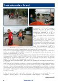 Pace e salute - Fng.asso.fr - Page 6
