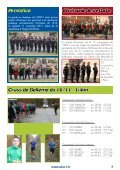 Pace e salute - Fng.asso.fr - Page 7