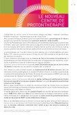 doss presseV5sansA4.indd - Institut Curie - Page 3