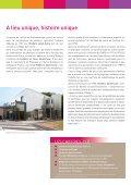 doss presseV5sansA4.indd - Institut Curie - Page 4