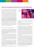 doss presseV5sansA4.indd - Institut Curie - Page 7