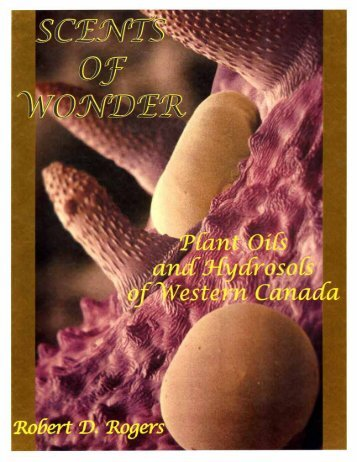 scents-of-wonder-sample - Self Heal Distributing