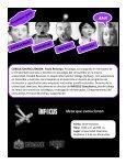 El efecto Ahá - Page 2