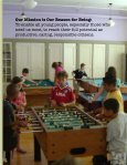 2009-2010 Annual Report - Boys and Girls Club | of Harrisonburg ... - Page 2