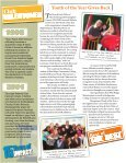 2009-2010 Annual Report - Boys and Girls Club | of Harrisonburg ... - Page 4