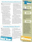 2009-2010 Annual Report - Boys and Girls Club | of Harrisonburg ... - Page 5