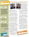 2009-2010 Annual Report - Boys and Girls Club | of Harrisonburg ... - Page 6
