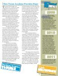 2009-2010 Annual Report - Boys and Girls Club | of Harrisonburg ... - Page 7