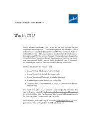 Artikel als PDF (166KB) - wibas GmbH