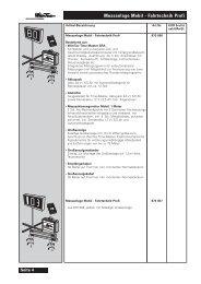 FT Deutsch 2005-ohne Preise - WimTec