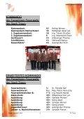 Tätigkeitsbericht 2004 - Freiwillige Feuerwehr der Stadt Traun - Page 3