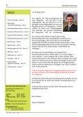 geplanter ankauf gülleseparator! gemeinschaftsmaschinen - Seite 2